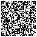 QR code with Rory's Marine contacts