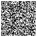 QR code with Briggs Furniture Repair Service contacts
