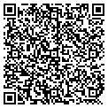 QR code with Sunshine Auto Parts contacts