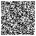 QR code with Capital Canvas contacts