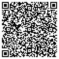 QR code with BBNA Healthy Families Prgrm contacts