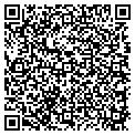 QR code with Little Critters Day Care contacts