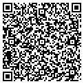 QR code with PSCC Care Coordination contacts