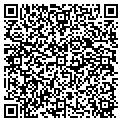 QR code with Krebs Graphics & Display contacts