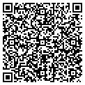QR code with Alaska Air Power Inc contacts