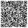 QR code with Northwind Mechanical contacts
