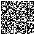 QR code with Allegiance Health Care contacts