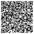 QR code with Ldn contacts