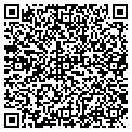 QR code with Schoolhouse Express Inc contacts