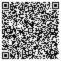 QR code with Eagle Historical Society contacts