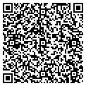 QR code with Magic Wand Car Wash contacts