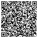 QR code with Avalanche Advertising contacts