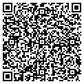 QR code with Demar Construction Inc contacts