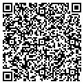 QR code with Native Village-TYONEK Icwa contacts