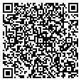 QR code with Tax Detail contacts
