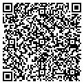 QR code with Diamondback Seafoods Inc contacts