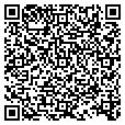 QR code with Dalcor Construction contacts