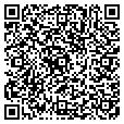 QR code with Cic Inc contacts