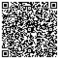 QR code with Anchorage Friends Church contacts