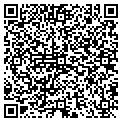 QR code with Treasure Trunk Antiques contacts