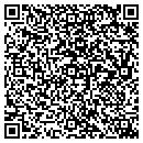 QR code with Stel's Pansy Creations contacts
