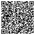 QR code with Speedy Glass contacts