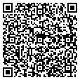 QR code with Michael Dattola contacts