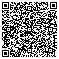 QR code with Compassionate Care Hospice contacts