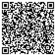 QR code with Ekwok Power Plant contacts
