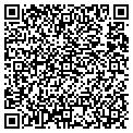 QR code with Mikie's Payroll & Bookkeeping contacts