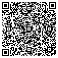 QR code with COF Inc contacts