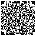 QR code with Denali Bible Chapel contacts