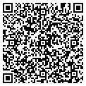 QR code with Klassique Jewelers contacts
