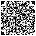 QR code with University Park Bible Church contacts