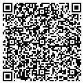 QR code with Alaska Container Cache contacts