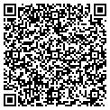 QR code with Accents By Clint Inc contacts