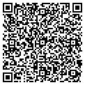 QR code with Alaska Orthopedics Inc contacts