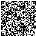 QR code with Radiance Skin Therapy contacts