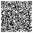 QR code with Sundance Realty contacts