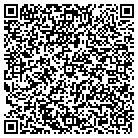 QR code with Polar Plumbing & Heating Rpr contacts