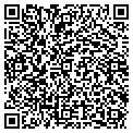 QR code with Pacific Stevedoring Co contacts