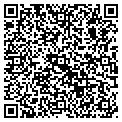 QR code with Natural Resources Department contacts
