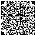 QR code with Deering Native Store contacts