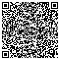 QR code with PWR Fish Research Applctn contacts
