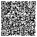 QR code with Rathbone Sales & Service contacts