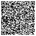 QR code with Sanfords Landscaping & Pv contacts