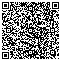 QR code with Get On Net Web Publishing contacts