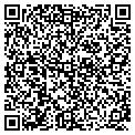 QR code with North Slope Borough contacts