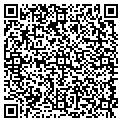 QR code with Anchorage Press Newspaper contacts