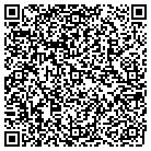 QR code with Loving & Sharing Daycare contacts